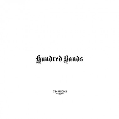 Hundred Bands (wersja preorder)