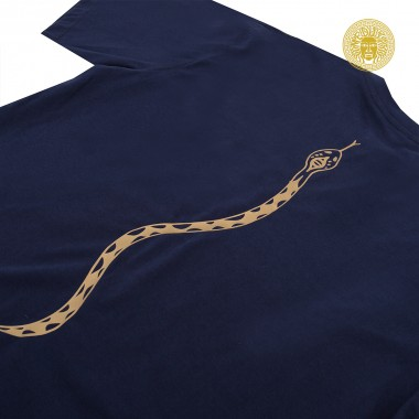 Medusa Premium Wear