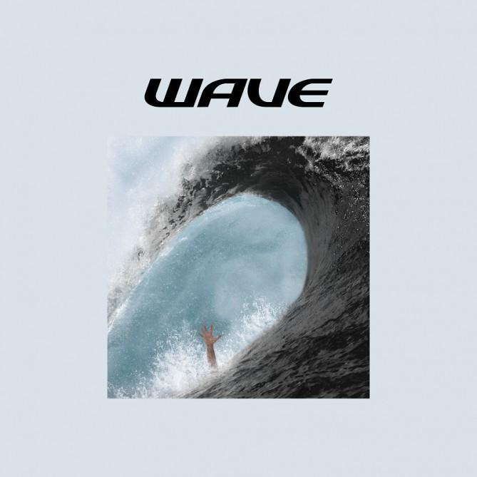 wave (wersja limitowana)