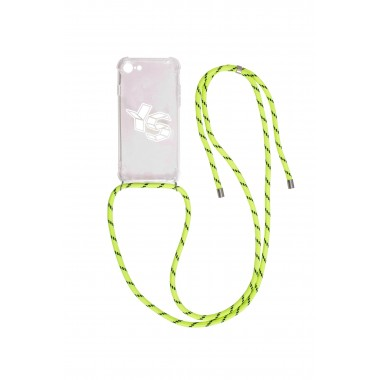 YS Be Yourself Neon Case