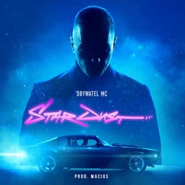Star Dust (wersja preorderowa)