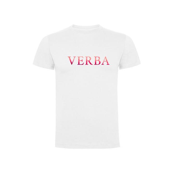 Verba T-Shirt