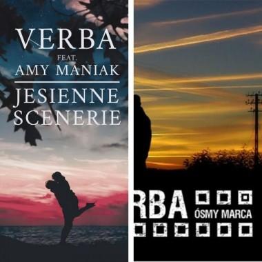 Jesienne Scenerie + 8 Marca (Wznowienie)