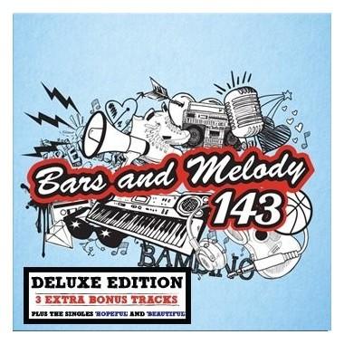 143 Deluxe