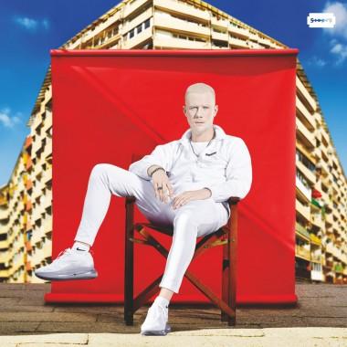 Albinos EP