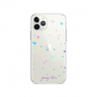 Young STARS Case