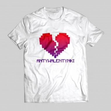 ANTYWALENTYNKI LTD