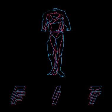 FIT (wersja podstawowa)