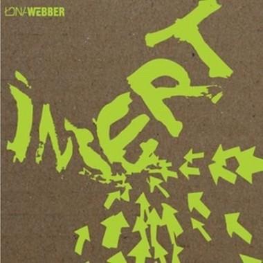 Insert EP (CD)