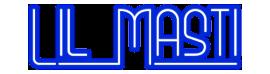 MyMusicShop